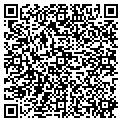 QR code with Landmark Investments Inc contacts