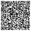 QR code with G P Enterprise Systems Inc contacts