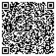QR code with Brae Inc contacts