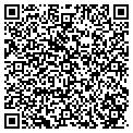 QR code with A & M Mobile Home Park contacts