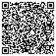 QR code with China Town contacts
