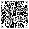 QR code with A Plus Automotive contacts