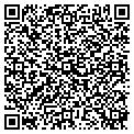 QR code with Atlantis Silverworks Inc contacts