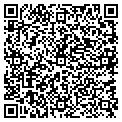 QR code with Beacon Transportation Inc contacts