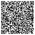 QR code with Donnie Carpenter Handyman contacts