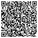 QR code with Paridee Contracting contacts