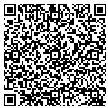 QR code with New Brooklyn Baptist Church contacts