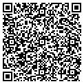 QR code with Shalimer Animal Clinic contacts