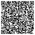 QR code with Omega Medical Group contacts
