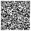 QR code with Ameriway Mortgage Corp contacts