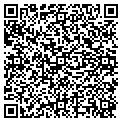 QR code with Mythical Reflections Inc contacts