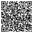 QR code with Swat 24 LLC contacts