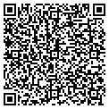 QR code with Miller Software Systems Inc contacts