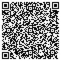 QR code with Saint Anthony Catholic Church contacts