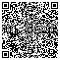 QR code with Mark International Inc contacts