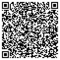 QR code with Miami New Realty Inc contacts