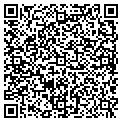 QR code with Handy True Value Hardware contacts