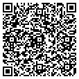 QR code with Pdf Inc contacts