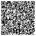 QR code with Capri Wine & Spirits contacts