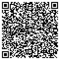 QR code with Tom Ragano Plumbing Inc contacts