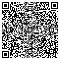 QR code with Fucini Electric & Plumbing contacts