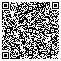 QR code with Adventures-Learning Tutoring contacts