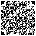 QR code with Richard Shipping contacts