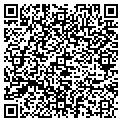 QR code with Boca Golf Ball Co contacts