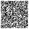 QR code with Island Reef Condominium contacts