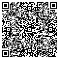 QR code with Winston Flooring contacts