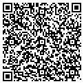 QR code with Creative Candles contacts