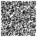 QR code with Labor Ready 1378 contacts
