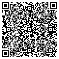 QR code with Snyder Nationwide contacts