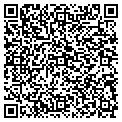 QR code with Exotic Hardwood Specialties contacts