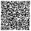 QR code with Punta Italian Bakery & Deli contacts