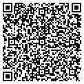 QR code with Killingsworth Environment contacts
