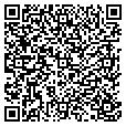 QR code with Signs By Kristi contacts
