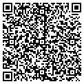 QR code with Inksters Tattoo Inc contacts