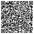 QR code with Enterprise Investigations contacts