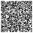 QR code with Comprehensive Breast Care Center contacts