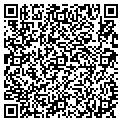 QR code with Miracle Medical Eqpt & Supply contacts