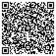 QR code with Joy's Escorts contacts