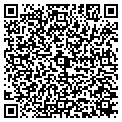 QR code with Industrial Communications contacts