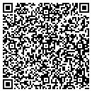 QR code with Military Order of Purple Heart contacts