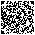 QR code with Armando Hernandez Lawn Mntnc contacts