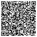 QR code with Dixie Fire Protection contacts