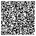QR code with Millers Lawn Service contacts