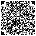 QR code with Ashdans Yogurt Cafe contacts