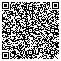 QR code with Rainbow Electronics Inc contacts