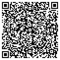 QR code with Jose E Velazquez Carpenter contacts